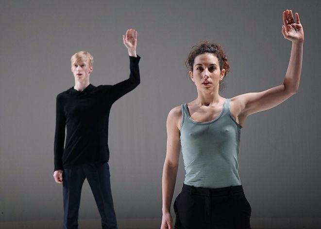 Dance..JPG