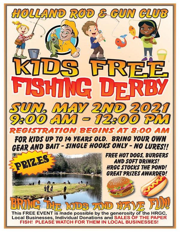 HRGC Kids Fishing Derby Poster.JPG.jpg
