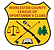 wclsc-logo-colorized-yellow_edited.png