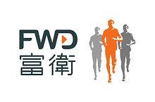 FWD_logo.jpg