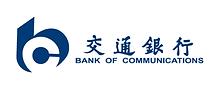 BankComm.png