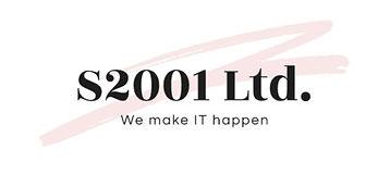 S2001%20Ltd_edited.jpg