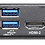Thumbnail: DCM3450 Signage Player