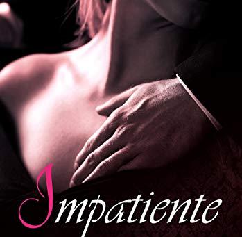 ◣α Impatiente - Nell - Libertine Edition α◢