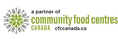CFCC_logo_-_partner_site_CMYK_1.jpg