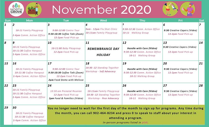 november final 2020-1.png