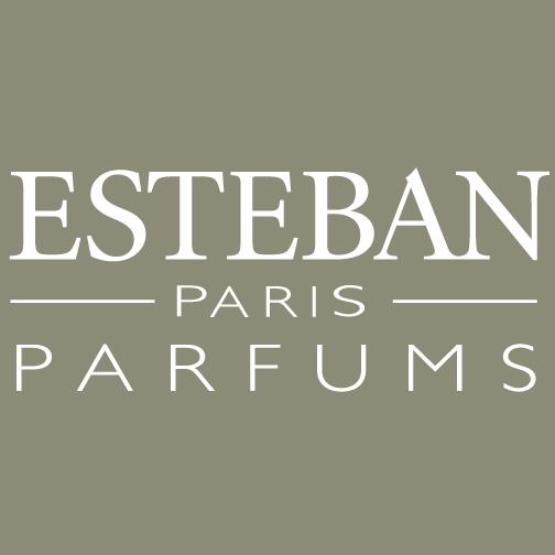 Esteban_logo
