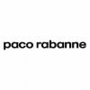 Paco Robanne
