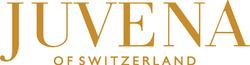 Juvena_of_Switzerland