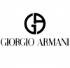 Giorgio Armani - Make Up e Parfum