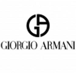 Giorgio Armani - Make Up e Parfum