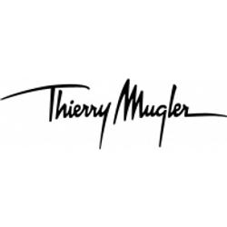 thierry_mugler logo