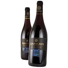Barkan Pinot Noir Classic