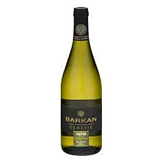 Barkan Chardonnay Classic