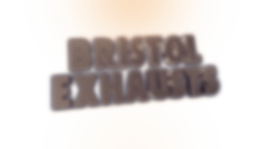 bristol exhausts