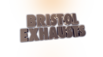 bristol exhausts