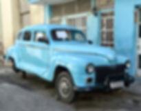 1947 Dodge D25 11x14 NIK DE br s.jpg