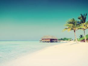 Panama, the best destination to retire in Latin America. 2020👓👙