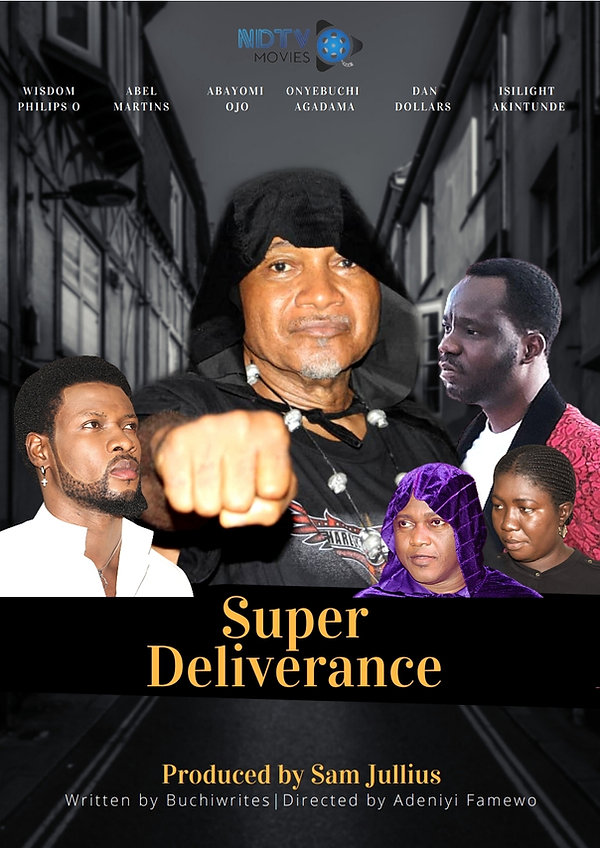 Super Deliverance.jpg