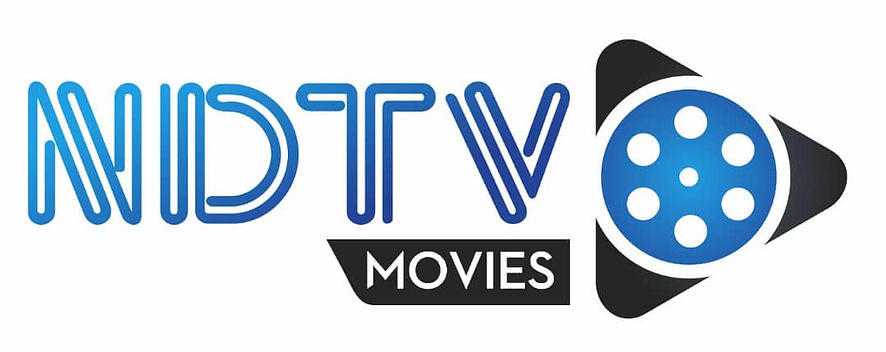 NDTV MOVIES.jpg