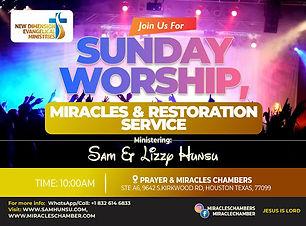 sunday worship service (1).jpg