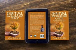 Spiritual Background Check.jpeg