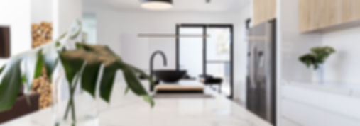 La Shop à Design, services de designers d'intérieur à Montréal