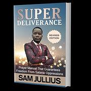 super deliverance.jpeg