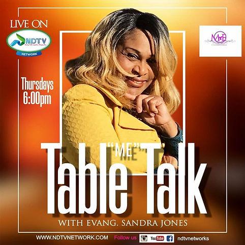 Table Talk Show.jpg