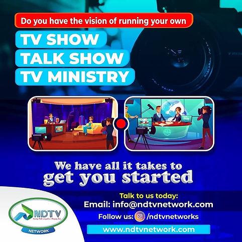 TV SHOW .jpg