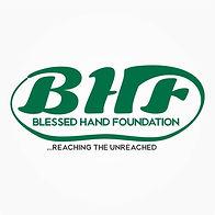 Blessed Hand Foundation .jpg