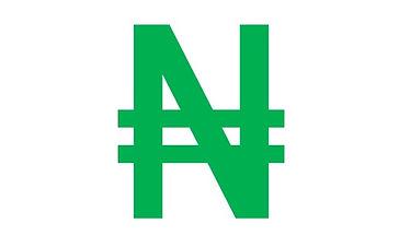 ndtv network support .jpg