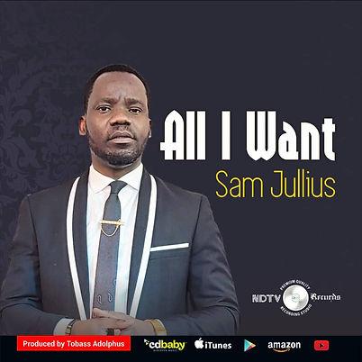 All I want  - Sam Jullius.jpeg