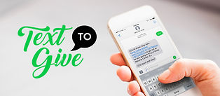 text-give-church.jpg