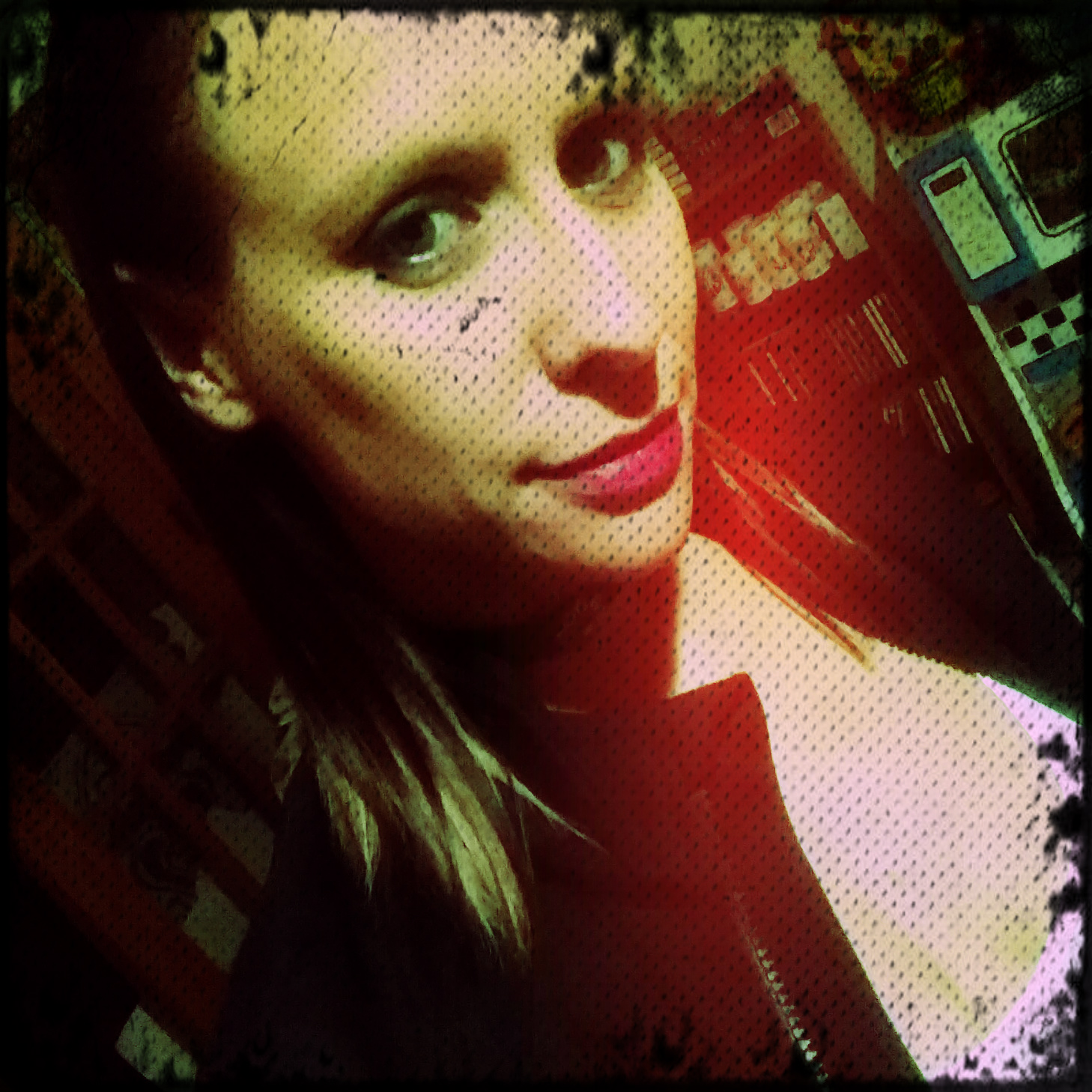 Profilepic_altered_OCT16b