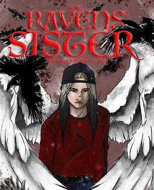 The Ravens Sister Updated cover.jpg