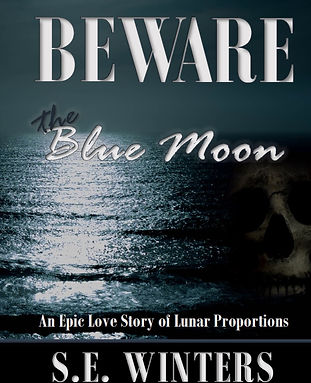BlueMoon_coverfile_kindleonly.jpg