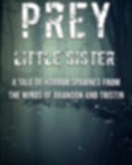 Prey-Little-Sister-eBook.jpg