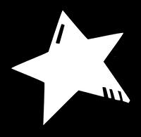 whiteblackstar.png