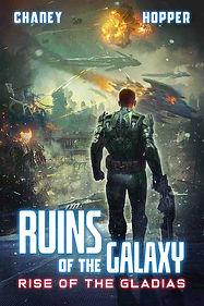 _ruins_bk9_cover.jpg