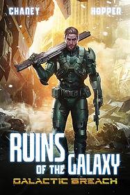 _ruins_bk2_galatic_breach.jpg