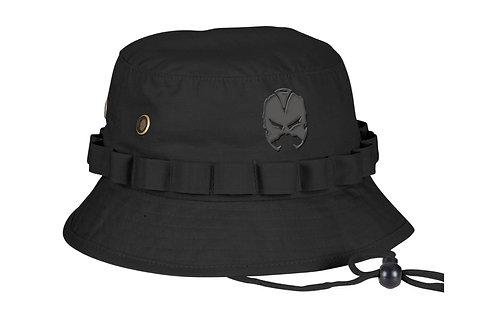 ROTE Androchidan Killer Boonie Hat