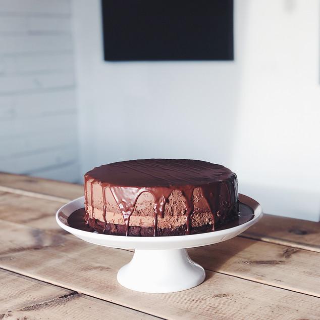 Quadruple Chocolate Cheesecake.JPG