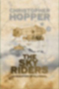 _theskyriders_bk1.jpg