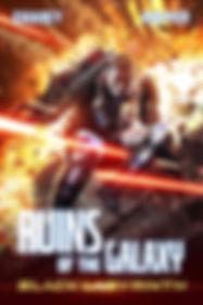 _ruins_posters_thumb_5.jpg