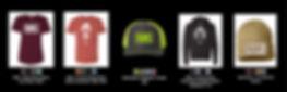 _ruins_header_apparel_v1.jpg