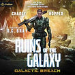 B2_Galactic Breach_Ruins of the Galaxy S
