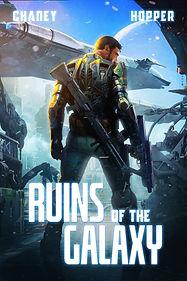 _ruins_bk1_.JPG