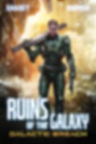 _ruinsofthegalaxy_bk2.jpg