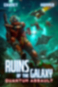 _ruins_posters_thumb_8.jpg